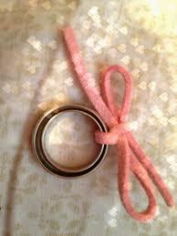 widow wedding ring widowed wedding rings at soaring spirits international