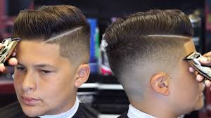 how to do a fade haircut on yourself learn how to do a fade haircut in minutes find out how to do a