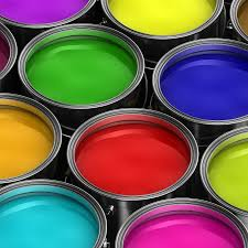Paint by Why Was Lead Added To Paint