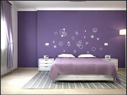 Romantic Blue Master Bedroom Ideas Purple And Brown Living Room Ideas Grey Color Name Accessories