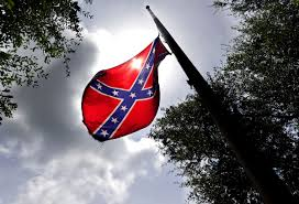 The Truth About The Confederate Flag Texas A U0026m Historians Say Only Place Confederate Flags Belong Is In