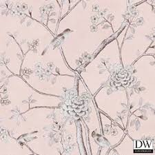 chinoiserie panel designer wallcoverings your one stop