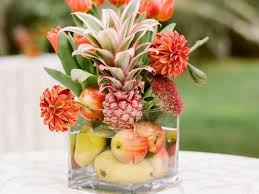 fruit centerpiece best 25 fruit centerpieces ideas on fruit platters 20