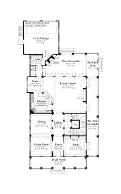 southern plantation style house plans 800 best houses i like images on house floor