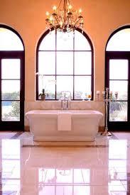 design element bathroom vanities bathrooms wonderful home depot vanities with tops white modern