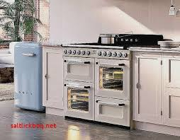 re electrique pour cuisine cuisiniere gaz et four electrique pour idees de deco de cuisine