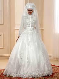 muslim bridal wedding dresses for muslim brides wedding dress decore ideas
