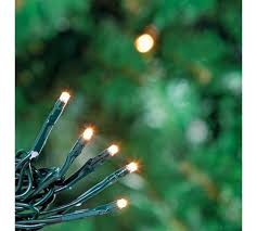 Outdoor Christmas Decorations Argos by Best 25 Christmas Lights Online Ideas On Pinterest Diy Outdoor