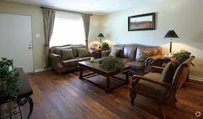 the township apartments rentals humble tx apartments com