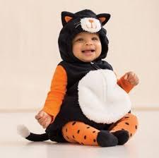 9 Month Halloween Costume 6 Month Halloween Costumes