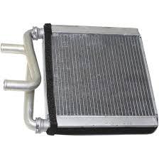 radiator for 2002 dodge ram 1500 68004228ab ch3128102 heater dodge ram 1500 truck 2500