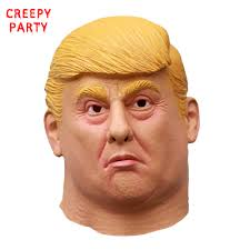 president halloween mask popular president face mask buy cheap president face mask lots