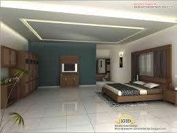 3d home interior design design ideas photo gallery