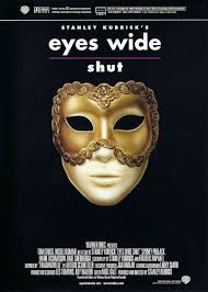 eyes wide shut halloween mask can you guess the length of these movies playbuzz