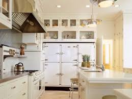 Rustic White Cabinets White Distressed Kitchen Cabinets Awesome Modern Rustic White