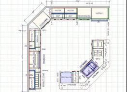 12x12 kitchen floor plans floor floor kitchen floor plans 12x12 kitchen plans kitchen cool