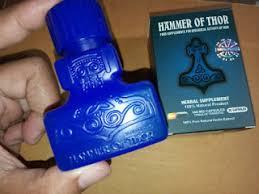 hammer of thor asli di denpasar 087861114741 hammer of thor di