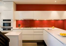 couleur pour cuisine moderne meilleur couleur pour cuisine systembase co