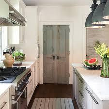kitchen pantry doors ideas kitchen pantry doors ideas photogiraffe me