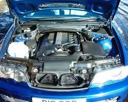 2002 bmw 325i engine specs bi9ddd 2002 bmw 3 series specs photos modification info at cardomain