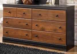 furniture cherry wood dresser with grey bedroom dressers and tall