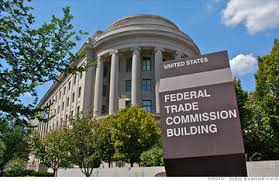 us federal trade commission bureau of consumer protection all abbreviation the bcp meets the cfpb in roi on cids