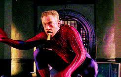 J Jonah Jameson Meme - about me spider man spider man 2 j jonah jameson j k simmons