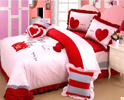queen minnie mouse hello kitty comforter set queen mickey mouse