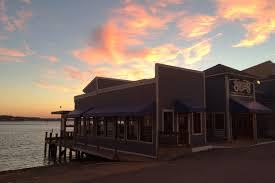 Yard House Virginia Beach Menu Seafood U0026 Crab House Bubba U0027s Virginia Beach