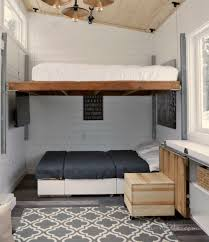 ana white wood storage stools diy projects