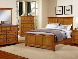 Wooden Bedroom Furniture Sale Bedroom Adorable Bedroom Decorating Ideas With Cherry Wood