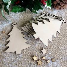 25 unique wooden ornaments ideas on wooden