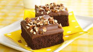 triple chocolate sheet cake recipe the o u0027jays chocolate sheet