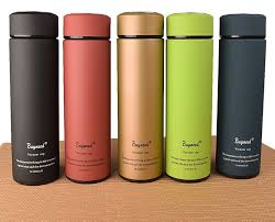 best travel mug images Black buyneed leak proof coffee thermos vacuum jpg