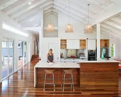 Designer Kitchens Brisbane 17 Best Kitchen Design Style Images On Pinterest Kitchen Designs