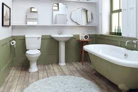 edwardian bathroom ideas edwardian bathroom design 13 all about home design ideas