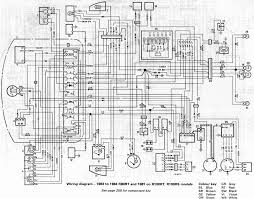 bmw s1000rr wiring diagram bmw wiring diagrams for diy car repairs