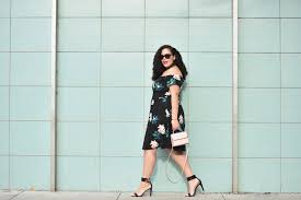 how to find comfortable high heels without sacrificing fashion 21 tall women wearing heels because being