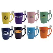 glamorous promo logo mugs 91 with additional best buy logo with