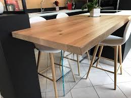 table de cuisine moderne en verre étourdissant table de cuisine moderne en verre avec cuisine design