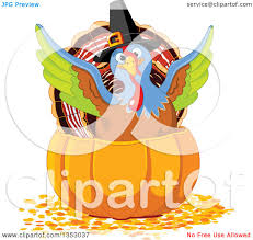 thanksgiving avatars royalty free thanksgiving illustrations by pushkin page 1