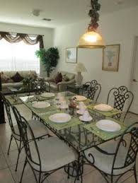 Living And Dining Room Combo Living Dining Room Small Space Big Design For Living Room And