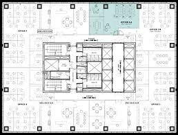 Floor Plan Of The Office 100 Floor Plan Of An Office 26 Best Tollbro Floorplan