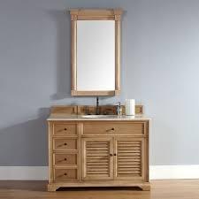 60 Bathroom Vanity Top Single Sink by 153 Best James Martin Bathroom Vanities Images On Pinterest