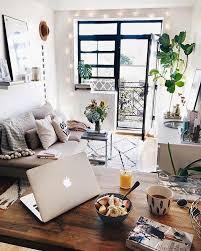 Small Apartment Interior Design Best 25 Small Apartment Design Ideas On Pinterest Apartment
