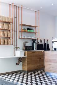 Jatana Interiors Kitchen Toekicks The Neglected Detail That Makes A Big Difference