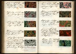 Decorated Paper Design Is Fine History Is Mine U2014 Recipe Book For Decorated Paper