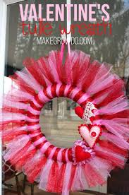147 best valentine decorations images on pinterest valentine