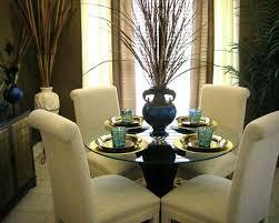 dining room ideas 2013 best 25 decoracion de comedores peque祓os ideas on