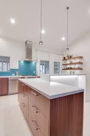 mid century modern walnut kitchen cabinets midcentury modern walnut kitchen taylorpro design and